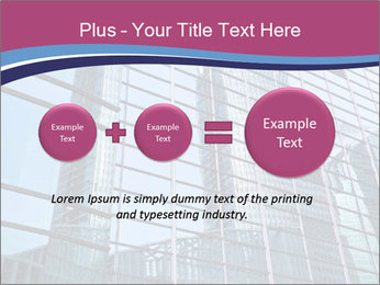 0000081361 PowerPoint Template - Slide 75