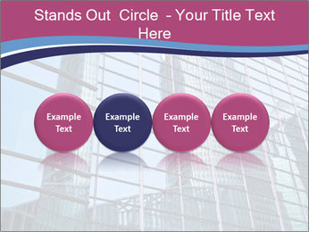 0000081361 PowerPoint Template - Slide 76