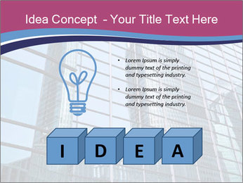 0000081361 PowerPoint Template - Slide 80