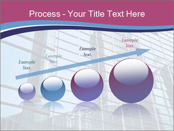 0000081361 PowerPoint Template - Slide 87