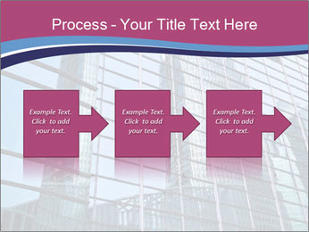 0000081361 PowerPoint Template - Slide 88