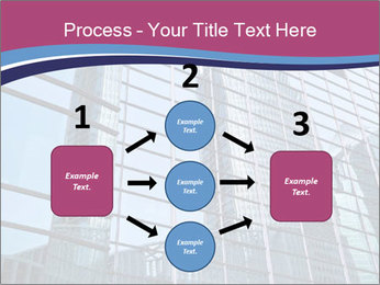 0000081361 PowerPoint Template - Slide 92