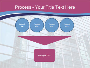 0000081361 PowerPoint Template - Slide 93