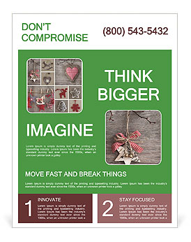 0000081362 Flyer Templates