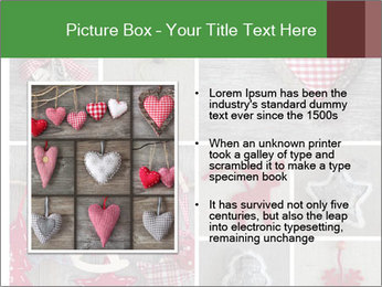 0000081362 PowerPoint Template - Slide 13