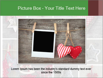 0000081362 PowerPoint Template - Slide 16