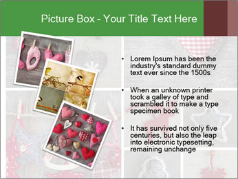 0000081362 PowerPoint Template - Slide 17