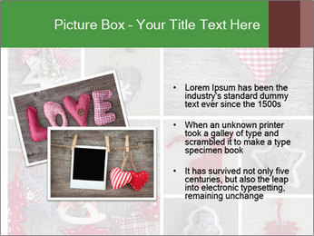 0000081362 PowerPoint Template - Slide 20