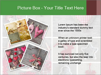 0000081362 PowerPoint Template - Slide 23