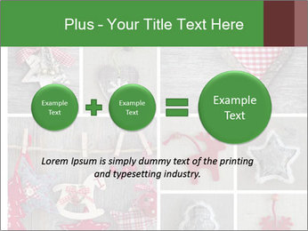 0000081362 PowerPoint Template - Slide 75