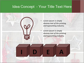 0000081362 PowerPoint Template - Slide 80