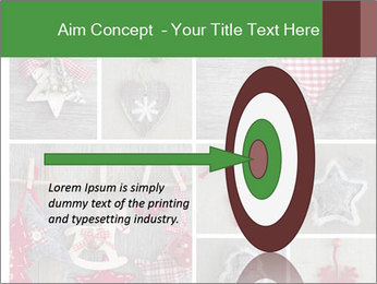 0000081362 PowerPoint Template - Slide 83