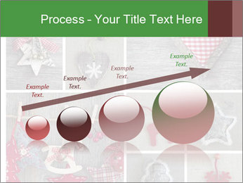 0000081362 PowerPoint Template - Slide 87