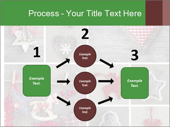 0000081362 PowerPoint Template - Slide 92