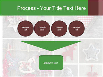 0000081362 PowerPoint Template - Slide 93