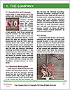 0000081362 Word Template - Page 3