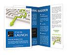 0000081363 Brochure Templates