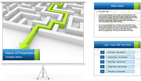0000081363 PowerPoint Template
