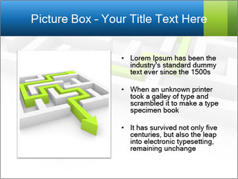 0000081363 PowerPoint Templates - Slide 13