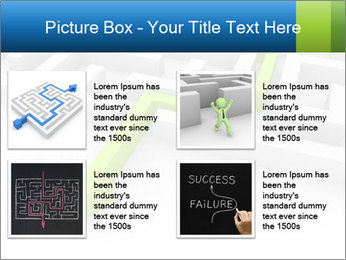 0000081363 PowerPoint Templates - Slide 14