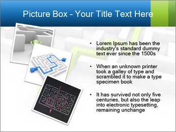 0000081363 PowerPoint Templates - Slide 17