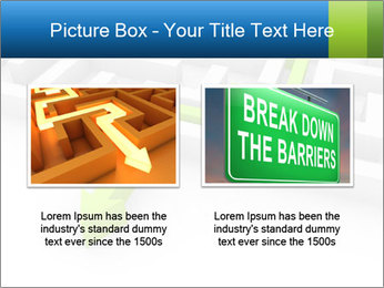 0000081363 PowerPoint Templates - Slide 18