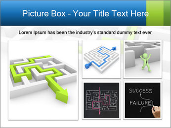 0000081363 PowerPoint Templates - Slide 19