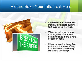 0000081363 PowerPoint Templates - Slide 20