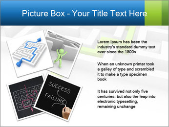 0000081363 PowerPoint Templates - Slide 23