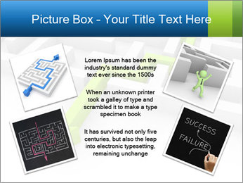 0000081363 PowerPoint Templates - Slide 24