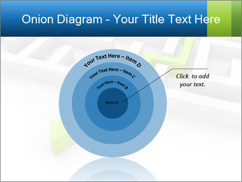 0000081363 PowerPoint Templates - Slide 61