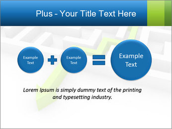 0000081363 PowerPoint Templates - Slide 75