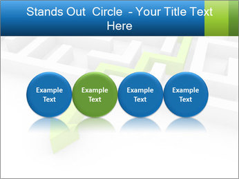 0000081363 PowerPoint Templates - Slide 76
