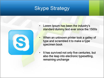 0000081363 PowerPoint Templates - Slide 8