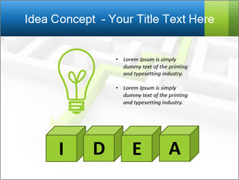 0000081363 PowerPoint Templates - Slide 80