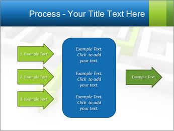 0000081363 PowerPoint Templates - Slide 85