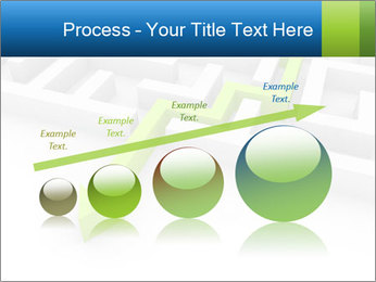 0000081363 PowerPoint Templates - Slide 87