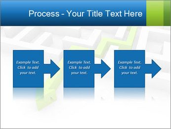 0000081363 PowerPoint Templates - Slide 88