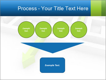 0000081363 PowerPoint Templates - Slide 93