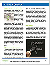 0000081363 Word Template - Page 3