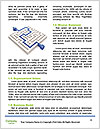 0000081363 Word Templates - Page 4