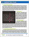 0000081363 Word Templates - Page 8