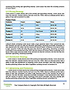 0000081363 Word Templates - Page 9