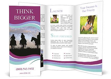 0000081364 Brochure Template