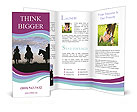 0000081364 Brochure Templates
