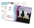 0000081364 Postcard Templates