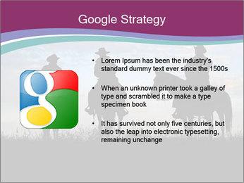 0000081364 PowerPoint Template - Slide 10