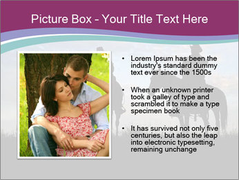 0000081364 PowerPoint Templates - Slide 13