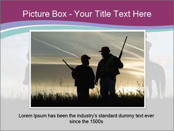 0000081364 PowerPoint Templates - Slide 15