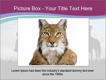 0000081364 PowerPoint Template - Slide 16